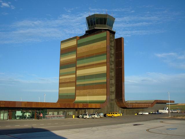 lleida un aeropuerto nuevo 640
