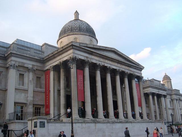 national gallery un rincon para perderse 640