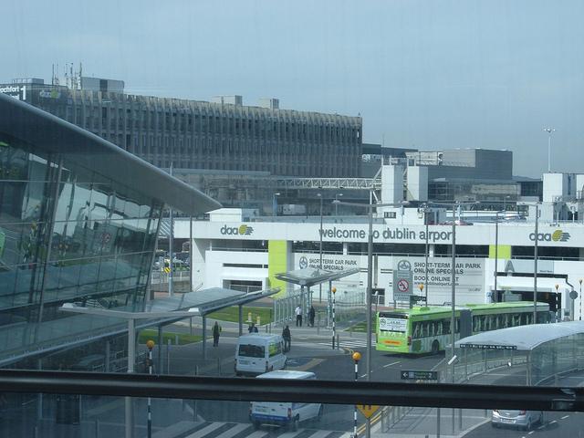 aeropuerto de dublin 640