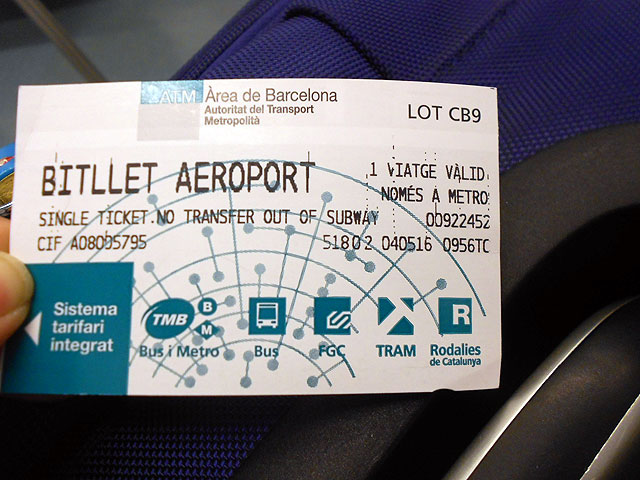 billet-aeroport