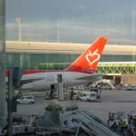 4 metabuscadores para tus vuelos 640