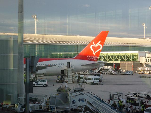 Cómo ir de Figueres al aeropuerto de Barcelona desde menos de 11 euros