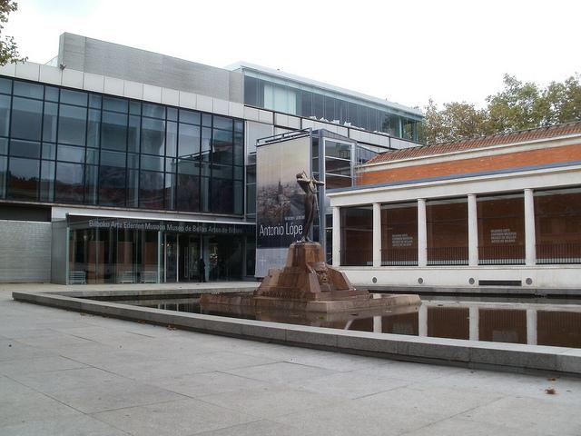 Nuestros 10 museos favoritos de 2011