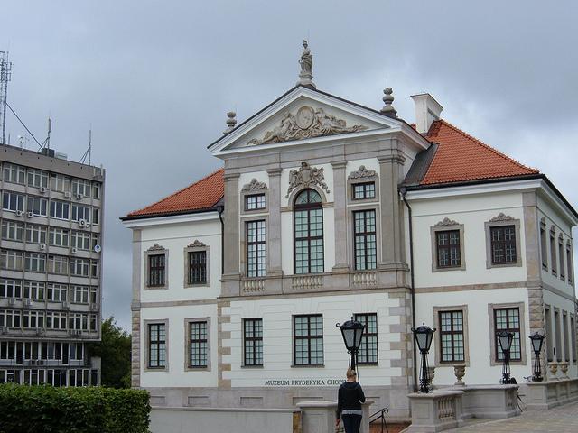 museo chopin varsovia 1 640