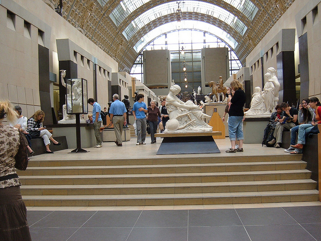 museo orsay 640