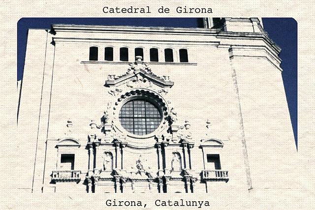 TBEX Girona Día 0