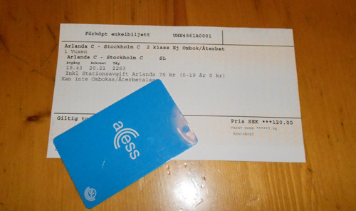 billetes-arlanda