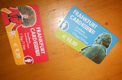 frankfurt-card