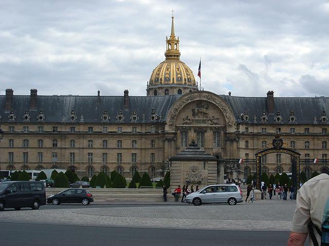 napoleon-paris-640