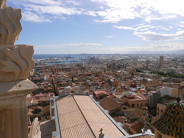 Crónica del TBMCATSUR (I): Un día en Tarragona