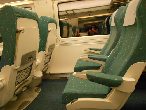 trenes-euromed-interior