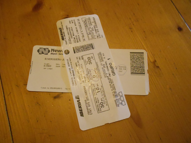 Mitos a la hora de reservar viajes i comprar vuelos - Suelos baratos para interior ...