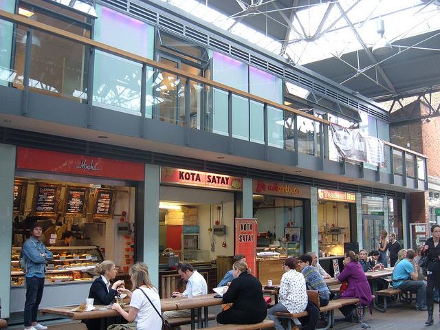 spitalfields market 640