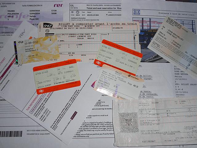 Cómo contratar tu seguro de viaje IATI para una escapada de 4 días a una ciudad europea