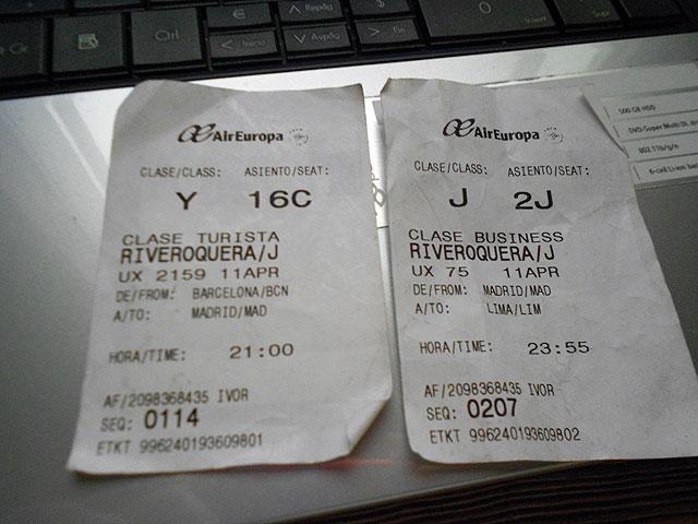 viaje-a-ecuador-vuelos-2-y-3