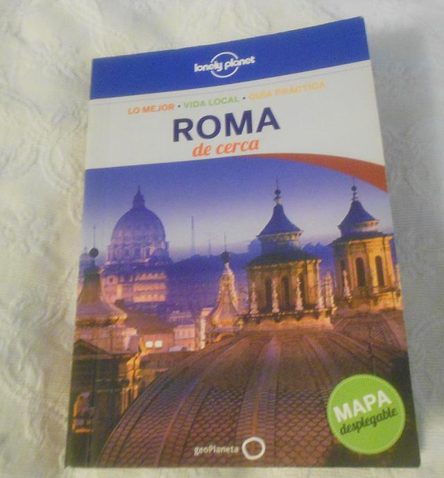 preparar-viaje-a-roma-640
