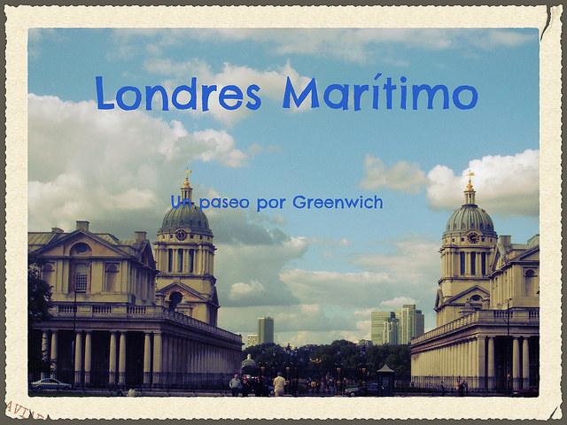 guia Londres maritimo 640