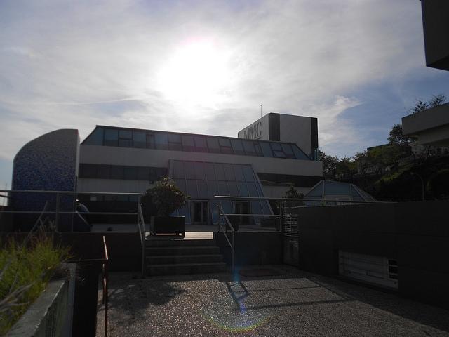 Museo Marítimo del Cantábrico, la Historia y la Vida del Mar