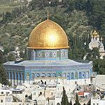 Plan de Viaje a Israel