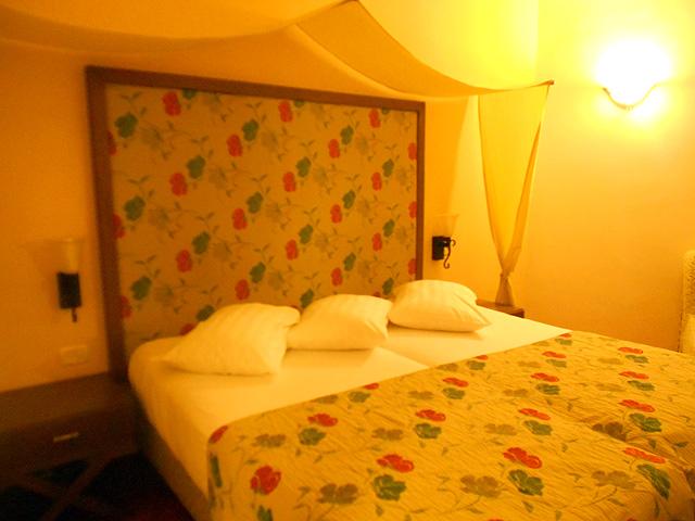 hagoshrim-hotel-habitacion-640
