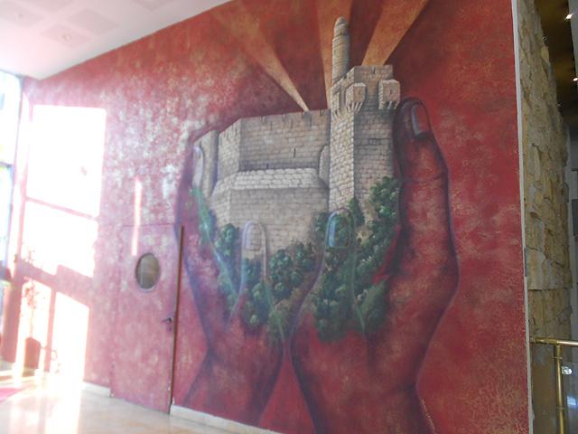 israel-en-10-dias-los-hoteles-640