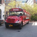 amsterdam-highlights-tour-holland-pass