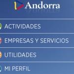 app-turismo-andorra-1-640