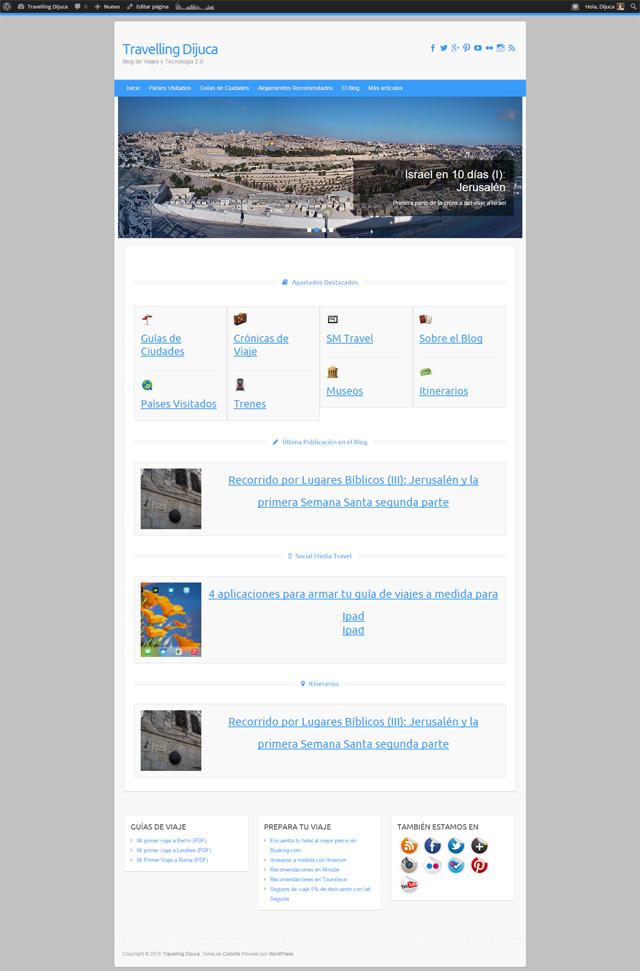 Travelling-Dijuca---Blog-de-Viajes-y-Tecnologia-2.0-version-actual-640