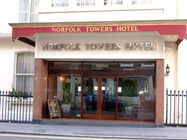 norflok-towers-viejo-640