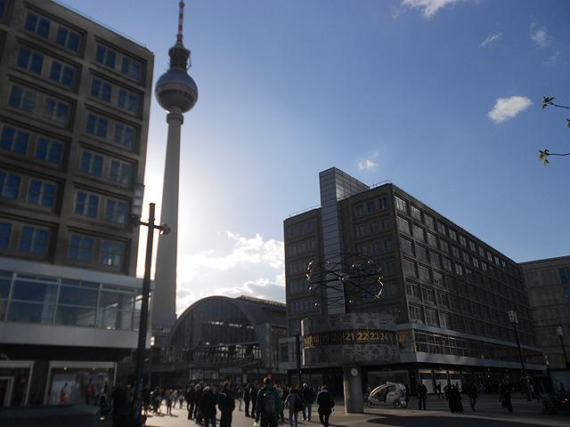 4-dias-en-berlin-1