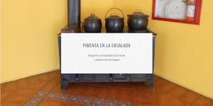 Pimienta en la Ensalada - Blog de Gastronomía Local y Viajera 2015-11-10 21-41-14