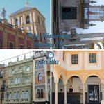 mosaico-sevilla-edificios-640