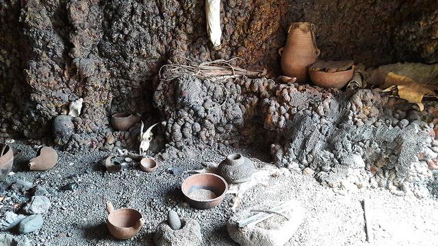 3 Museos para Conocer la Historia de las Islas Canarias en Tenerife
