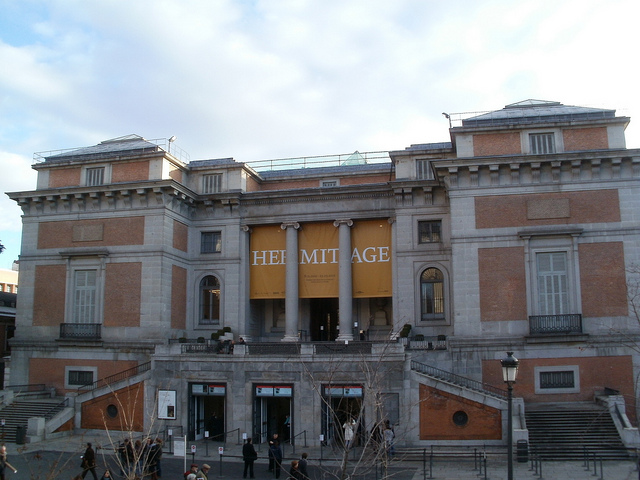 hoteles recomendados en madrid travelling dijuca